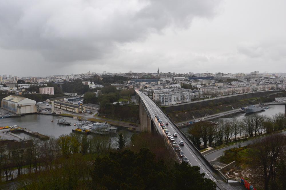 Pont-de-l'Harteloire-1