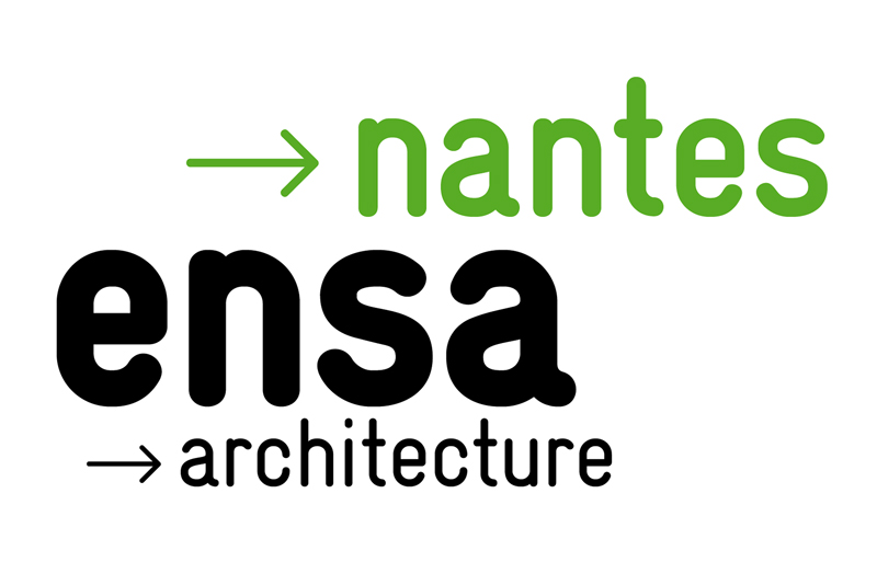 Ecole Nationale Supérieure d'Architecture de Nantes