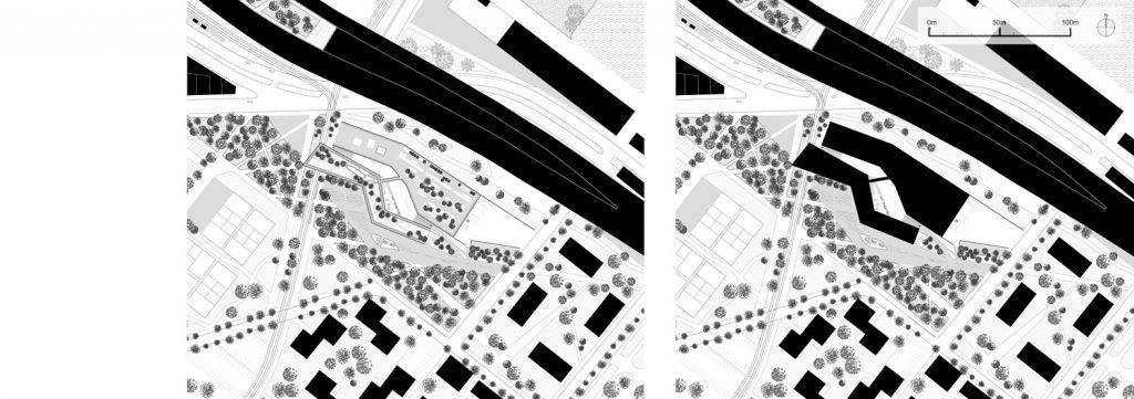 bâtiment ou espace public?!