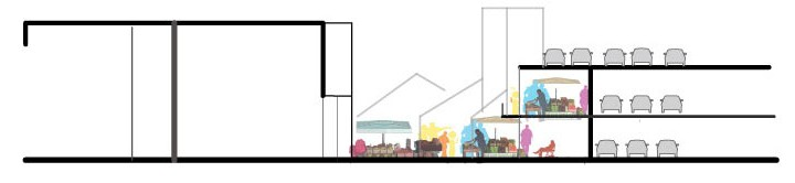 coupe-projet-rue