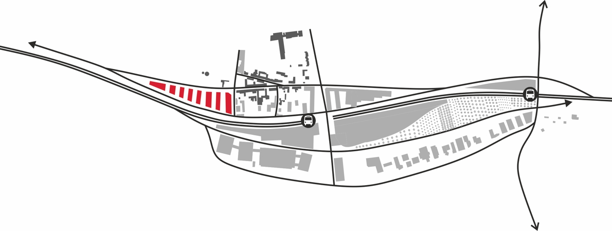 etape4