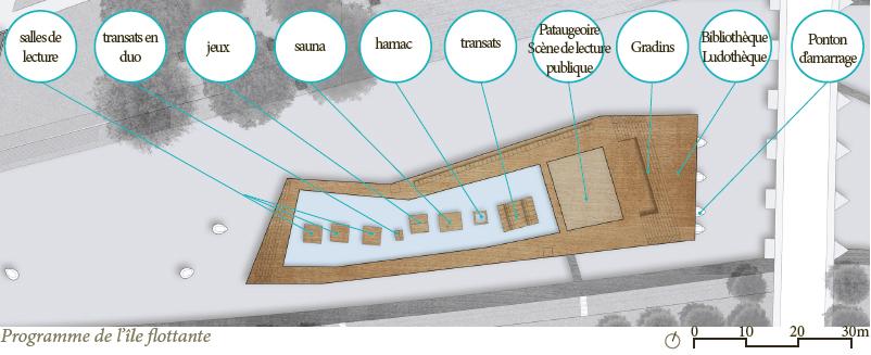 Nuova immagine (2)