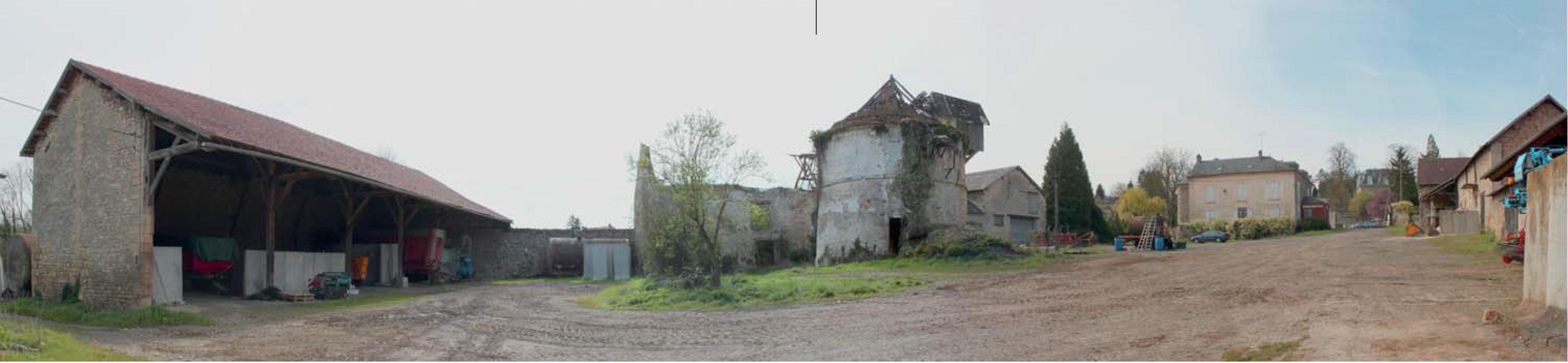 site-2